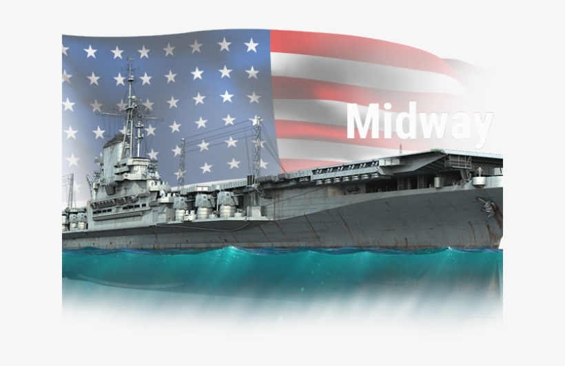 Navy Clipart Battleship Game.