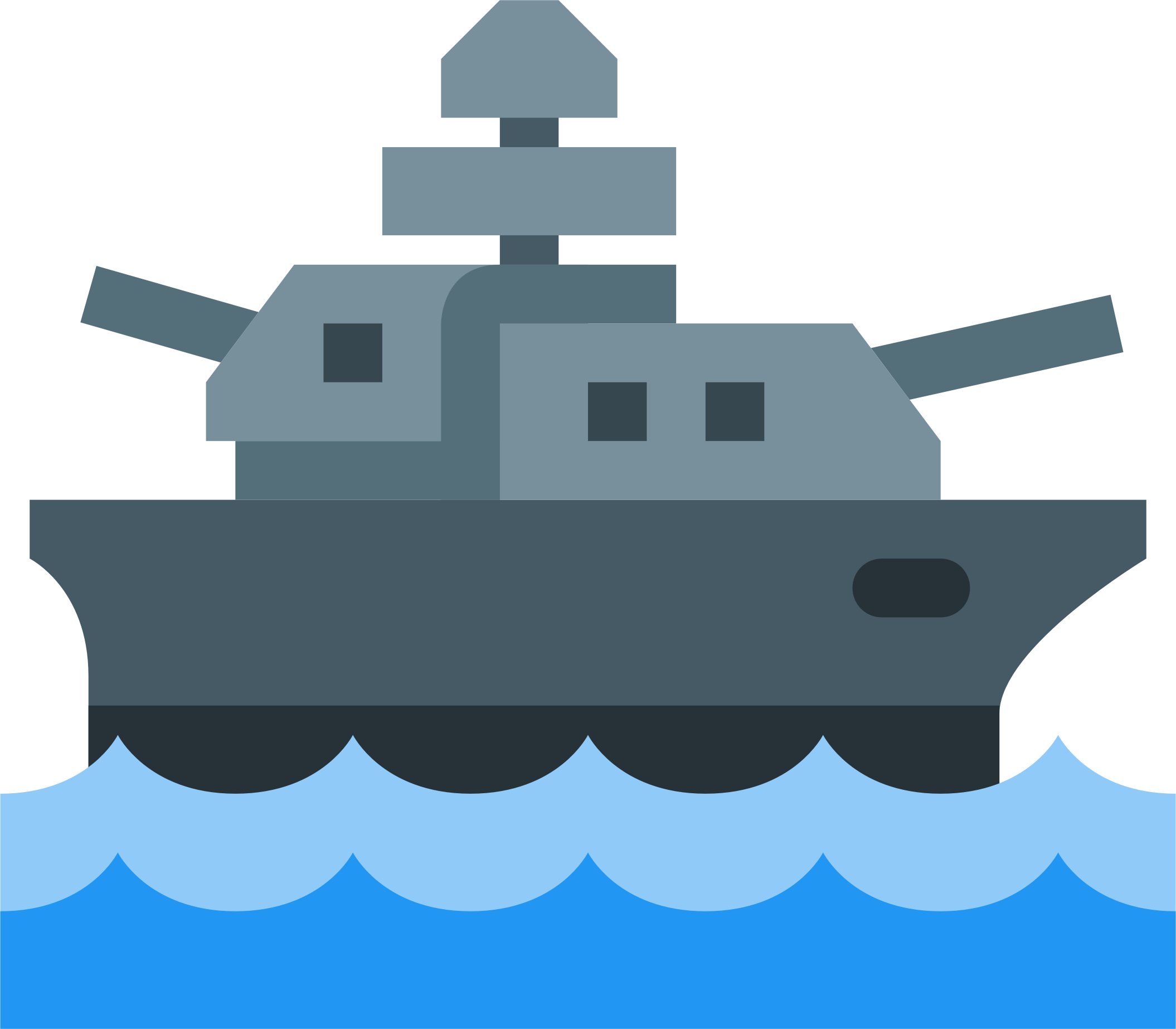 Png Royalty Free Download Battleship Clipart.