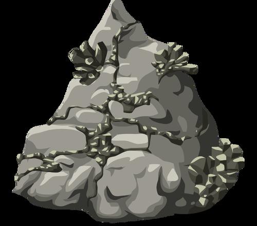 Batu clipart.