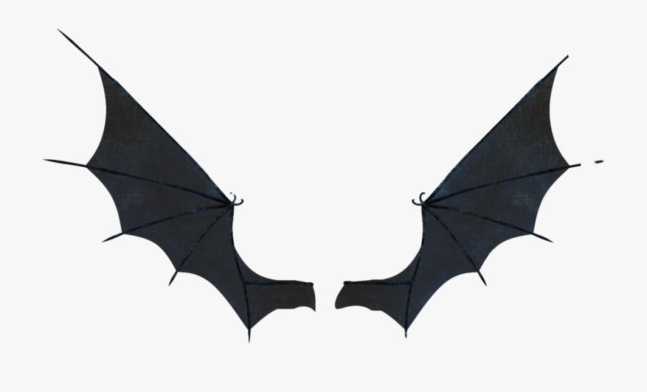bat #wing #wings #batwing #batwings #demon #gargoyle.