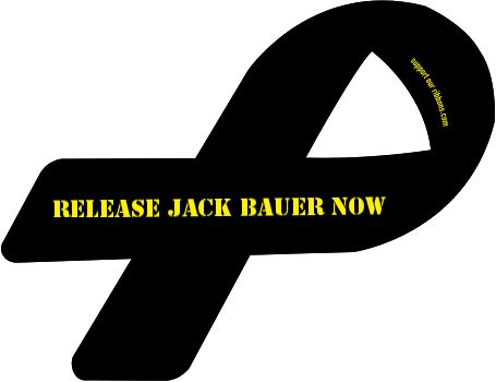1000+ images about JACK BAUER IS WICKED BAD on Pinterest.