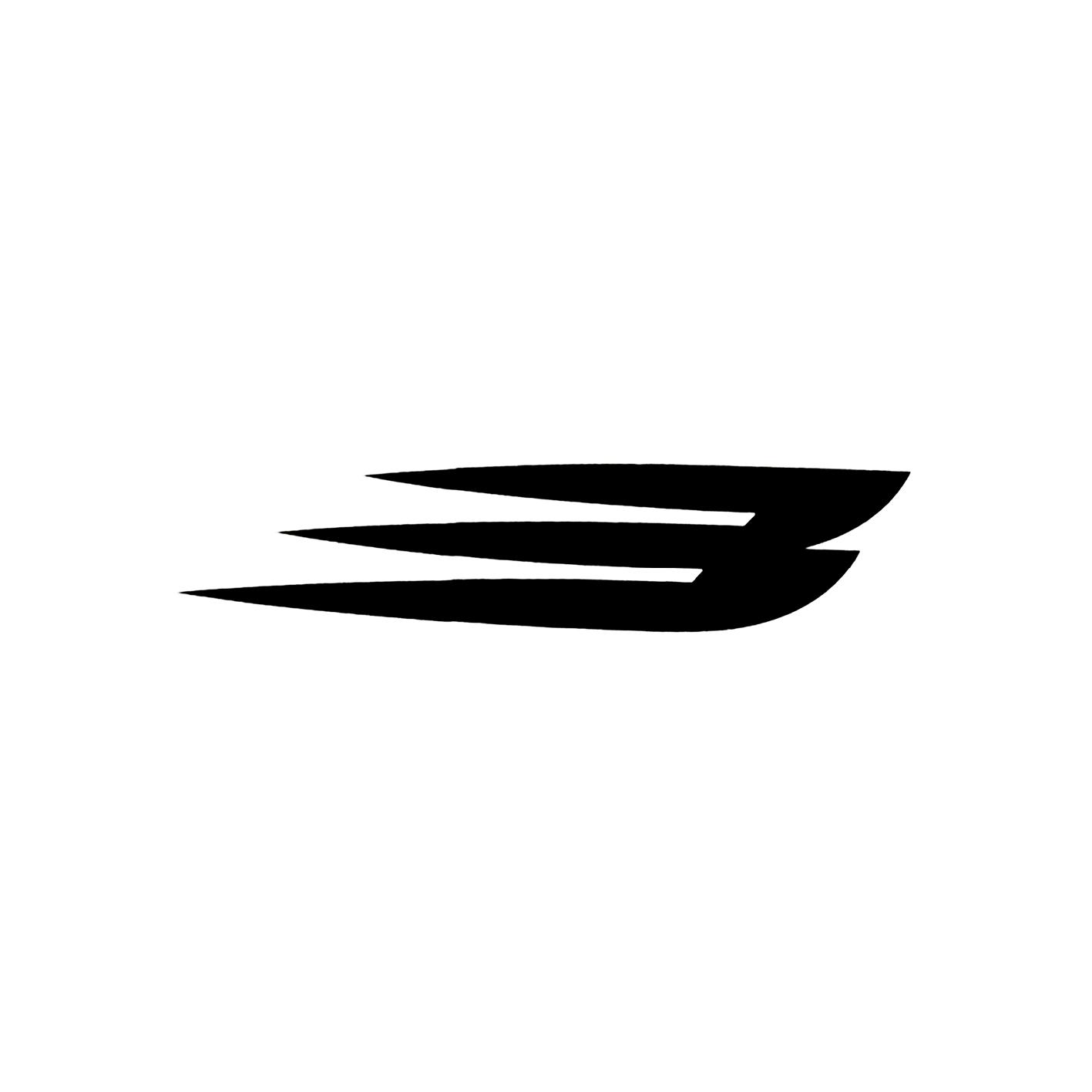 Bauer Skates Logo.