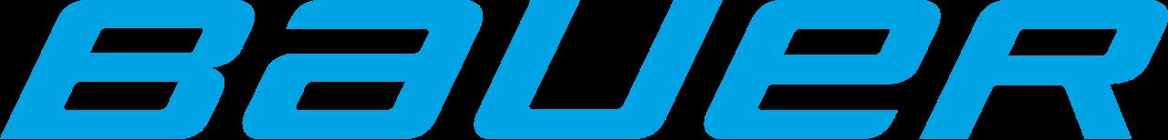 File:Bauer logo.svg.
