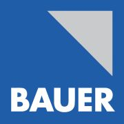 Bauer Publishing USA Editorial Assistant Salaries.