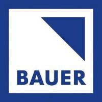 Bauer Xcel Media Reviews.