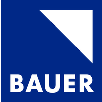 Bauer Media Group.