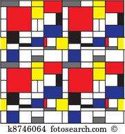 Bauhaus Clipart and Illustration. 4,146 bauhaus clip art vector.