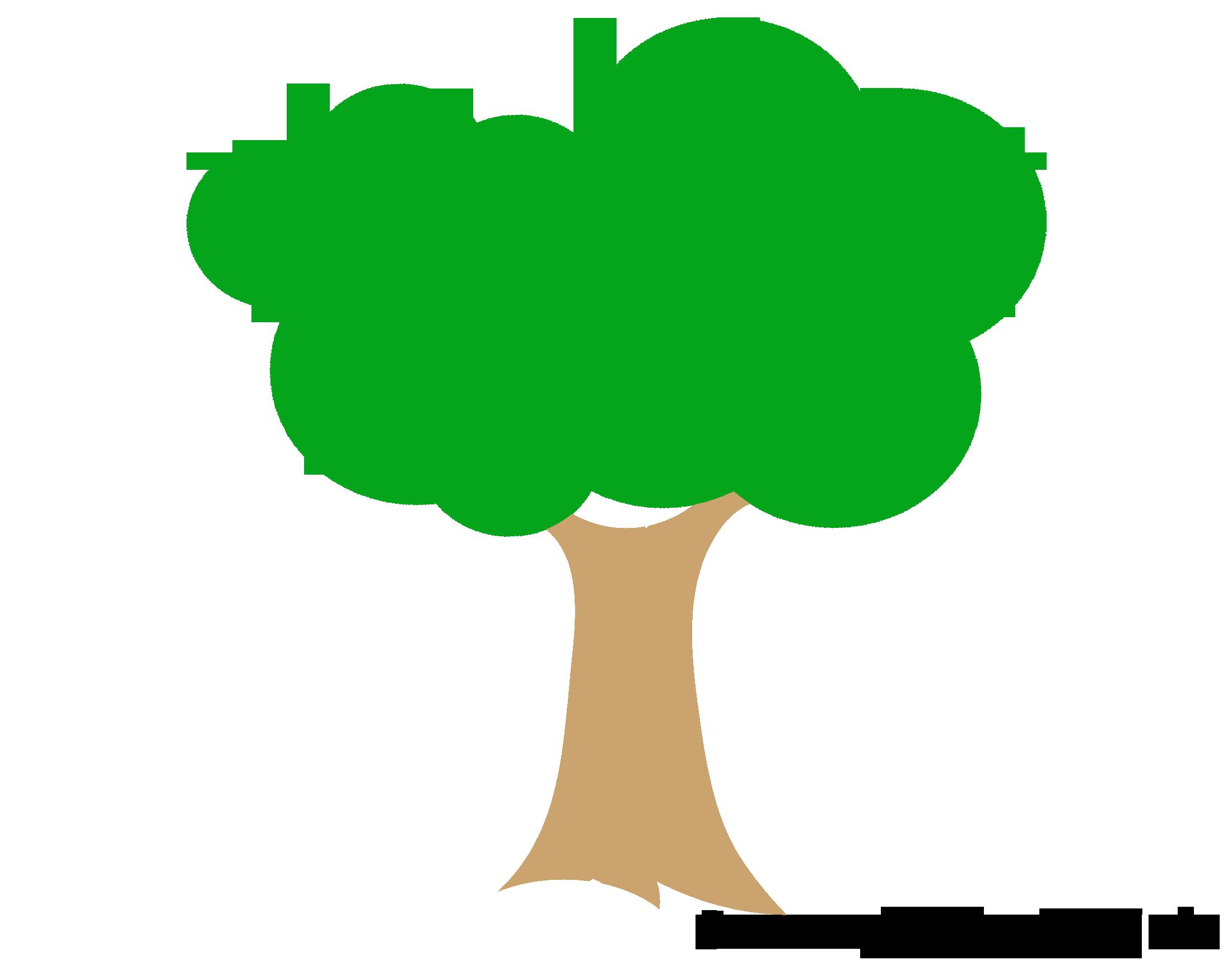 Baum Clipart Png.
