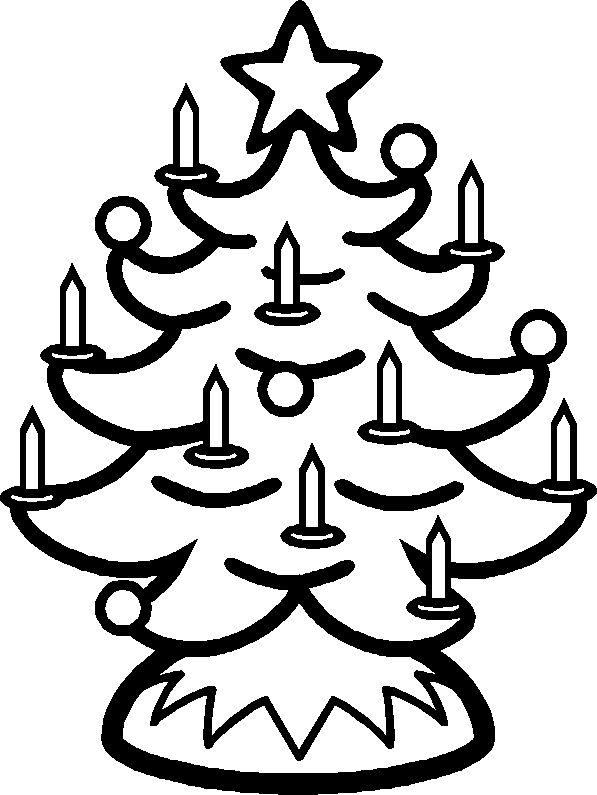1000+ images about Weihnachten 2014 on Pinterest.