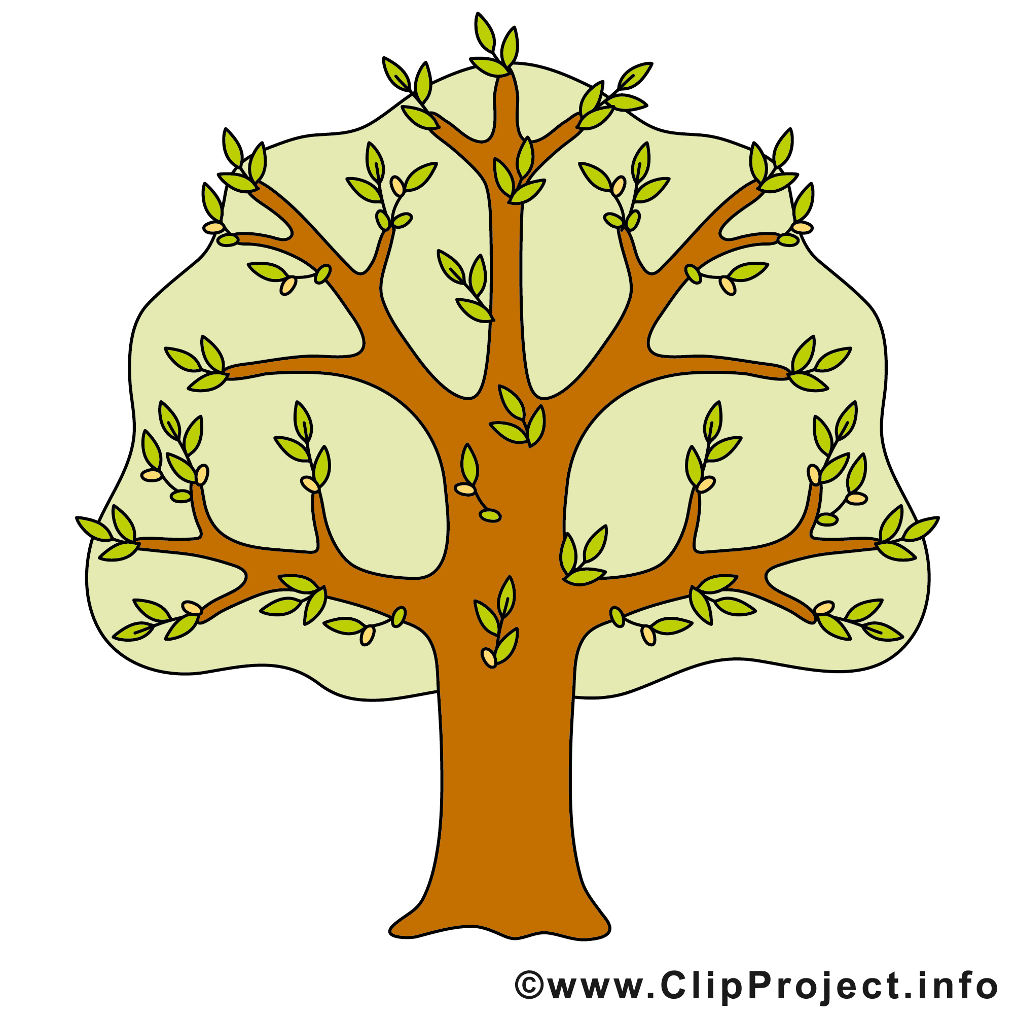 Baum Clip Art Related Keywords & Suggestions.