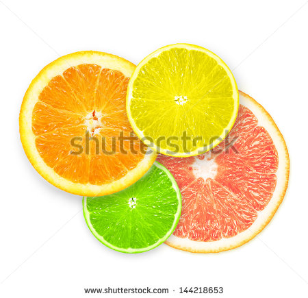 Citrus free stock photos download (130 Free stock photos) for.