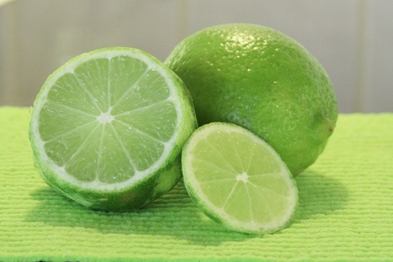 Citrus fruits free stock photos download (2,211 Free stock photos.