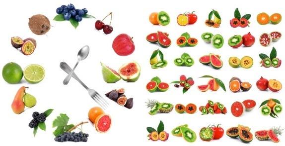 Rind fruits bitter oranges Free stock photos in JPEG (.jpg.