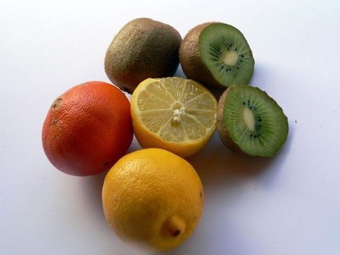 Citrus free stock photos download (130 Free stock photos) for.