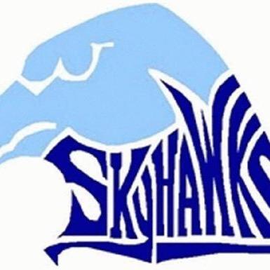 Skyhawk Wrestling (@WrstlngSkyhwk).