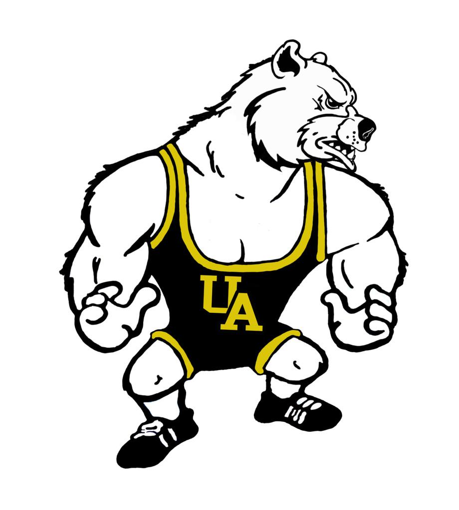 Upper Arlington High School Wrestling Program.