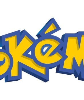 real pokemon regirock Slideshows.