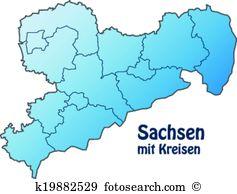 Bautzen clipart #19