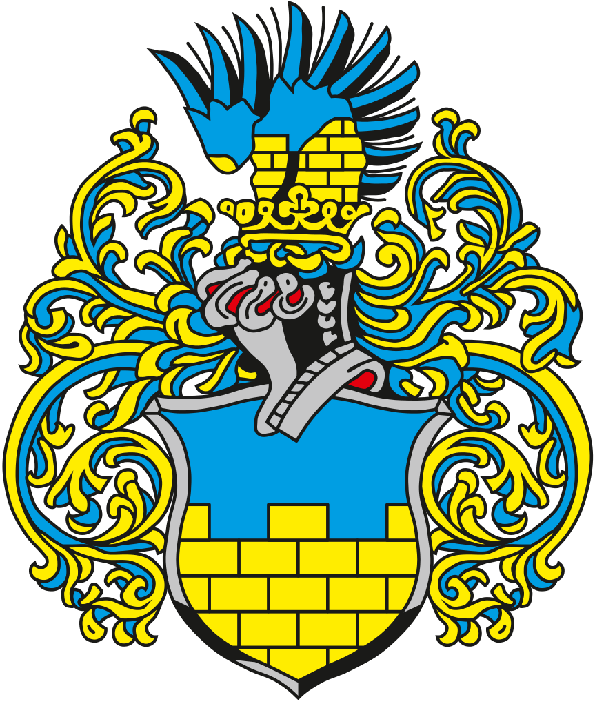 File:Coat of arm Bautzen.svg.