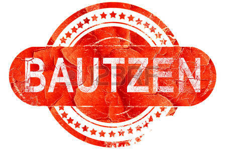 67 Bautzen Stock Illustrations, Cliparts And Royalty Free Bautzen.