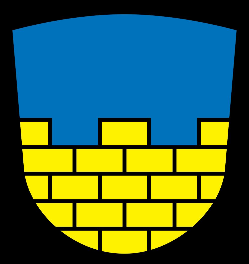 Bautzen clipart #5