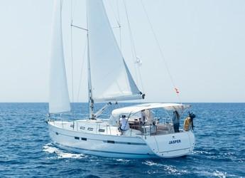 Boat rental on boatjump.com.