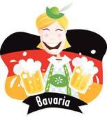Bavarian Clip Art Royalty Free. 2,875 bavarian clipart vector EPS.