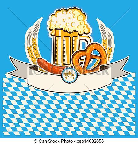 Bavaria Clip Art Vector Graphics. 4,387 Bavaria EPS clipart vector.