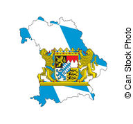 Bavaria Illustrations and Stock Art. 5,950 Bavaria illustration.