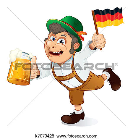 Stock Photography of Stammtisch sign, Bavaria, Germany 741031.