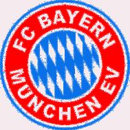 Bayern Munich Clip Art Download 63 clip arts (Page 1.