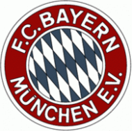 Bayern Munchen Clip Art Download 47 clip arts (Page 1.