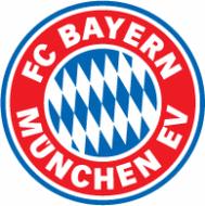 Bayern Munchen Clip Art Download 47 clip arts (Page 1.
