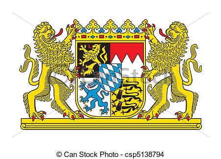 Bavarian Illustrations and Stock Art. 3,802 Bavarian illustration.