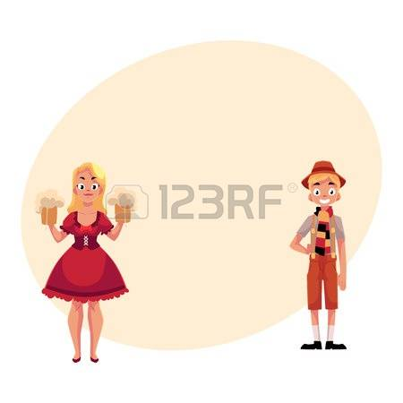 229 Austrian German Stock Vector Illustration And Royalty Free.