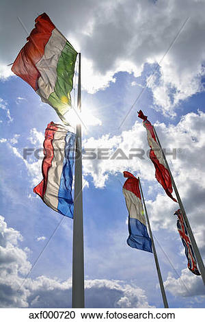 Stock Photography of Germany, Bavaria, Italian, French.