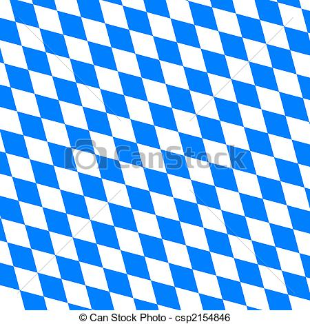 Bavarian Illustrations and Stock Art. 3,802 Bavarian illustration.