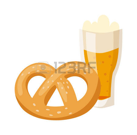 769 Bread German Cliparts, Stock Vector And Royalty Free Bread.
