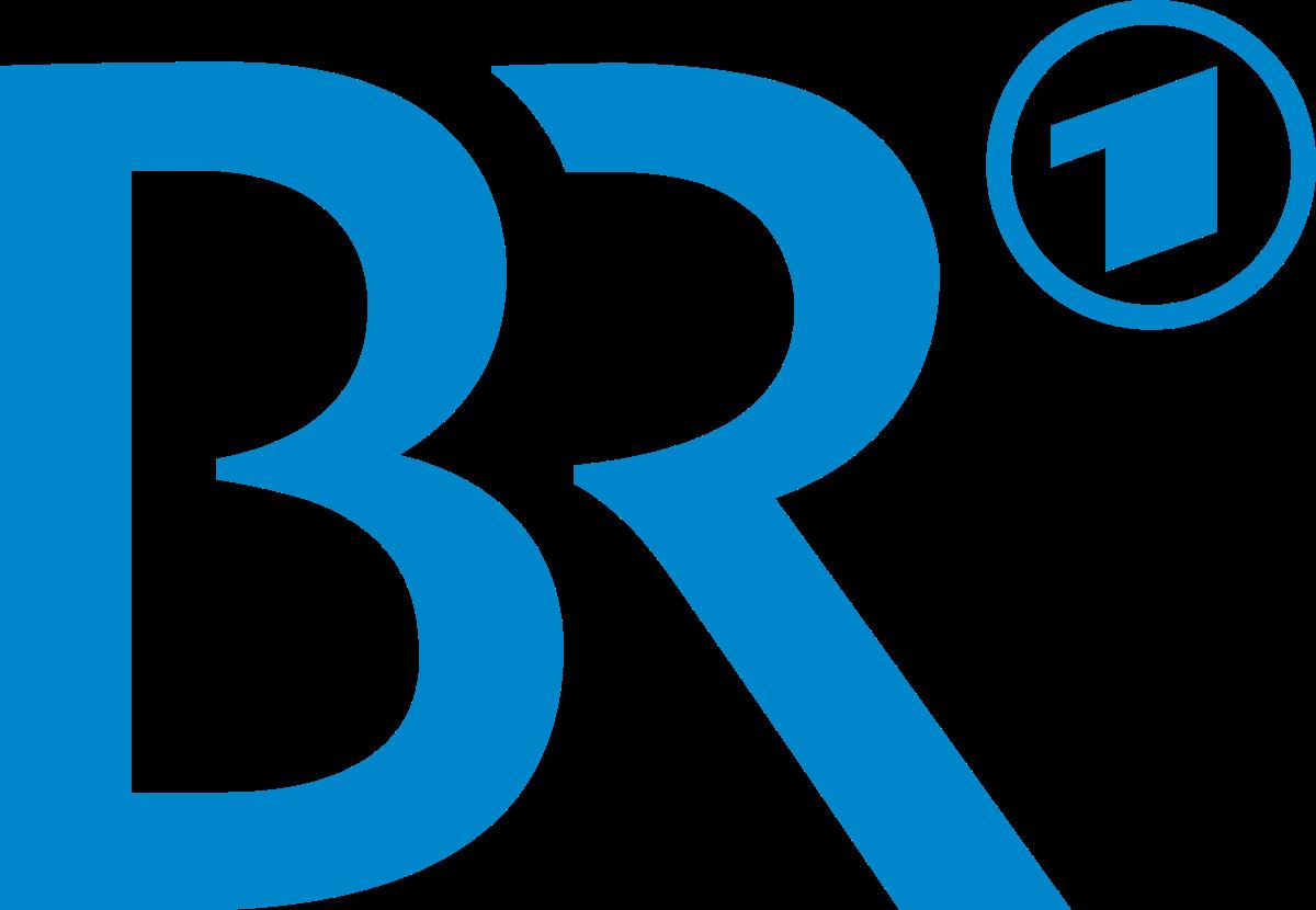 Bayerischer Rundfunk.