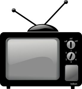 1000+ ideas about Tv Streaming Free on Pinterest.