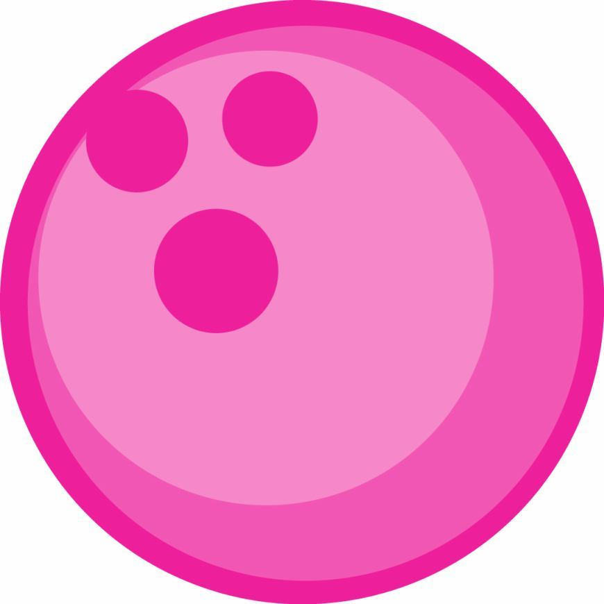 Bowling ball free bowling clipart images image.