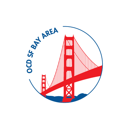 SF Bay Area Logo 4.