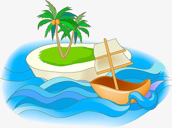 Bay clipart 8 » Clipart Station.
