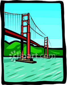 Bay clipart #6