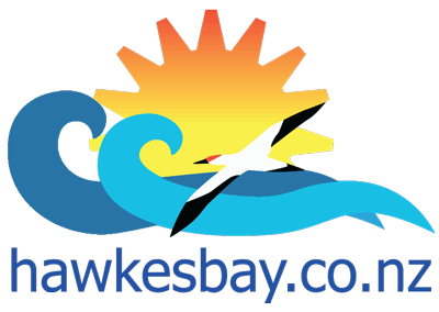 All About Hawkes Bay.