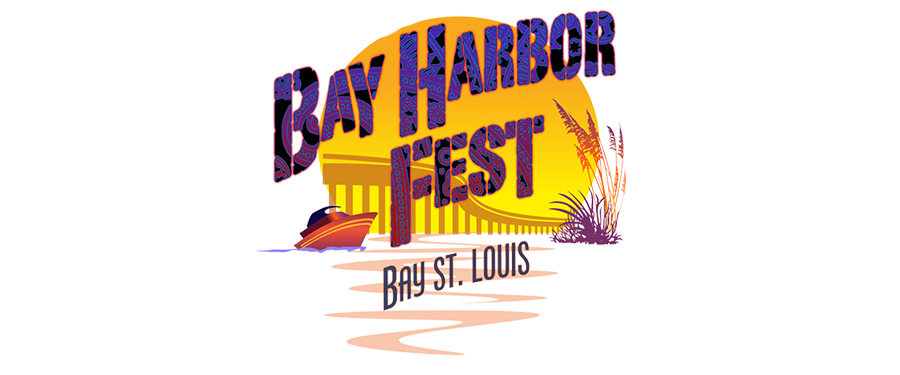 Bay Harbor Fest.