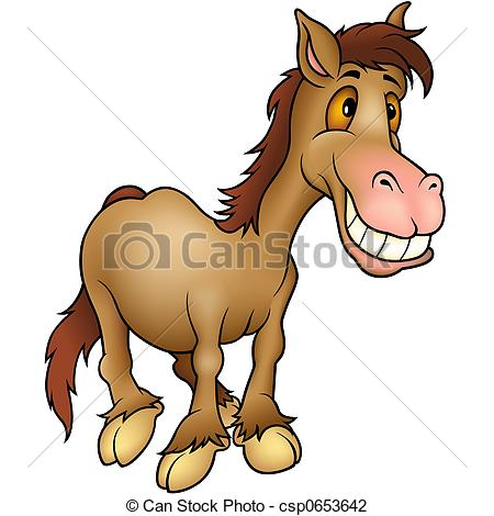 Bay horse Illustrations and Clipart. 166 Bay horse royalty free.