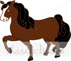 """Search Results for """"Bay Horse"""" ( 3 found )."""