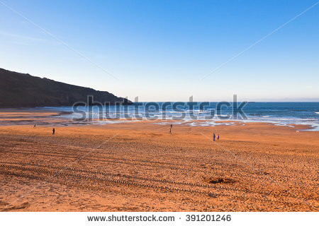 Bay of biscay Stock Photos, Images, & Pictures.