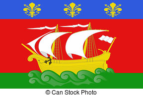 Bay of biscay Illustrations and Clipart. 24 Bay of biscay royalty.